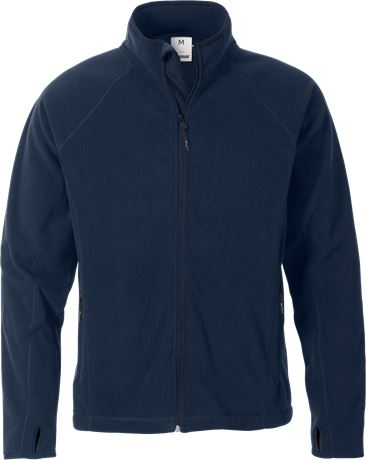 Acode fleece jacket 1499 FLE 1 Fristads