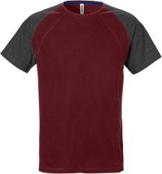 T-Shirt 7652 BSJ Fristads Medium