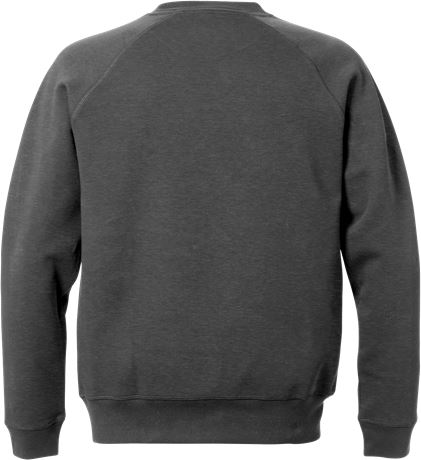 Acode sweatshirt 1750 DF 2 Fristads  Large