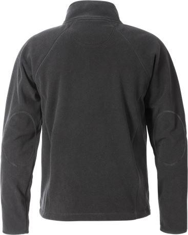 Acode fleece jacket 1499 FLE 3 Fristads  Large