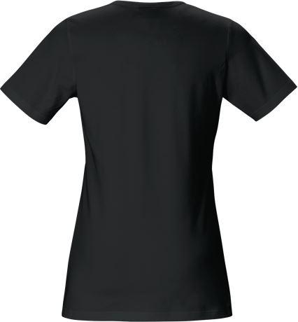 Acode T-shirt dames 1926 ELA 2 Fristads  Large