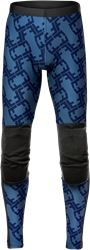 Friwear Handwerkerleggings 2570 STR Fristads Medium