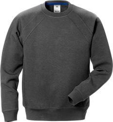 Acode sweatshirt 1750 DF Fristads Medium