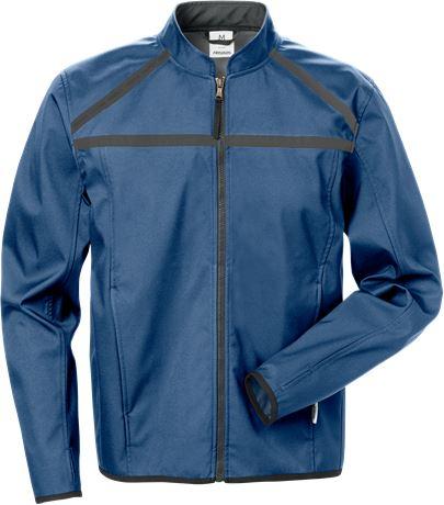 Softshell jacket 4557 LSH 1 Fristads  Large