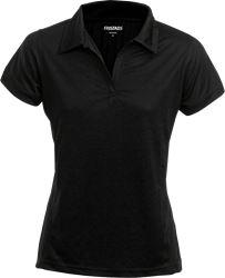 Acode CoolPass functional polo shirt woman 1717 COL Fristads Medium