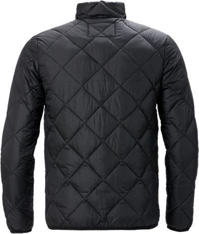Acode quilted jacket 1485 SQP 2 Fristads  Large