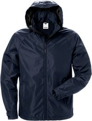 Acode rain jacket 4002 LPT Fristads Medium