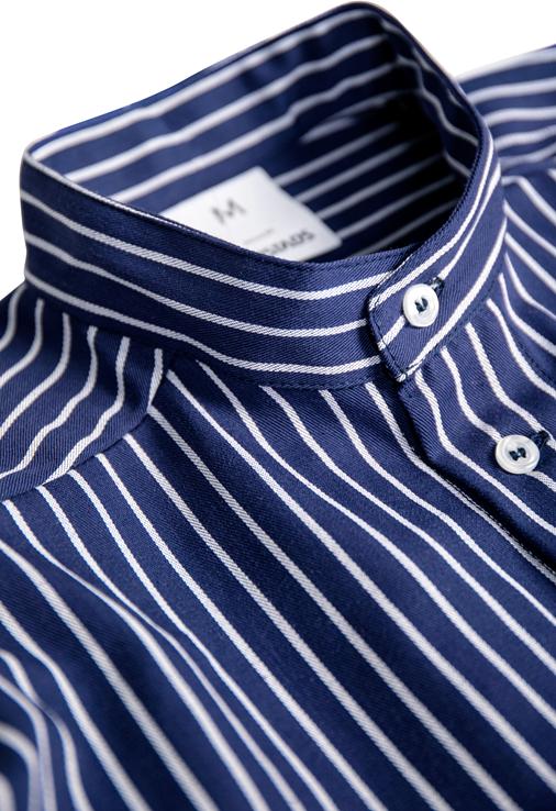 Heritage shirt 7125 VL