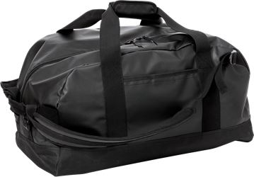 Acode vannavvisende bag 1699 BAG Fristads Medium