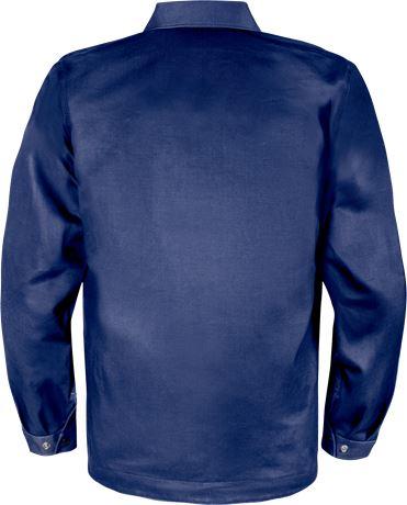 Jacket 480 KC 2 Fristads  Large