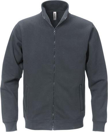 Acode sweat jacket 1733 SWB 1 Fristads  Large