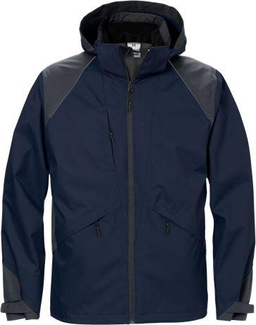 Acode WindWear shell jacket 1441 ULP 1 Fristads  Large