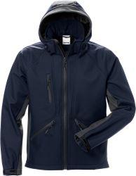 Acode softshell jacket 1414 SHI Fristads Medium