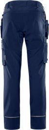 Craftsman stretch trousers woman 2599 LWS 2 Fristads Small