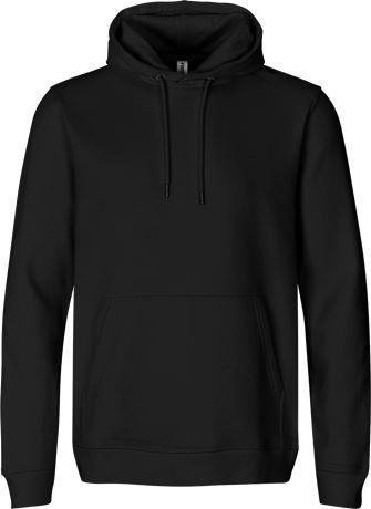 Acode  sweat-hoodie 1 Fristads