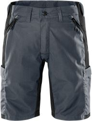 Service-Stretch-Shorts 2543 LWR Fristads Medium