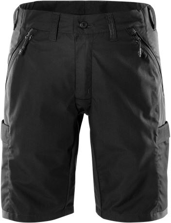 Service stretch shorts 2543 LWR 1 Fristads
