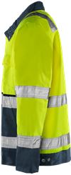 High Vis Jacke Kl. 3 4794 TH 4 Fristads Small