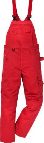 Icon One laclové kalhoty 1111 LUXE 1 Kansas