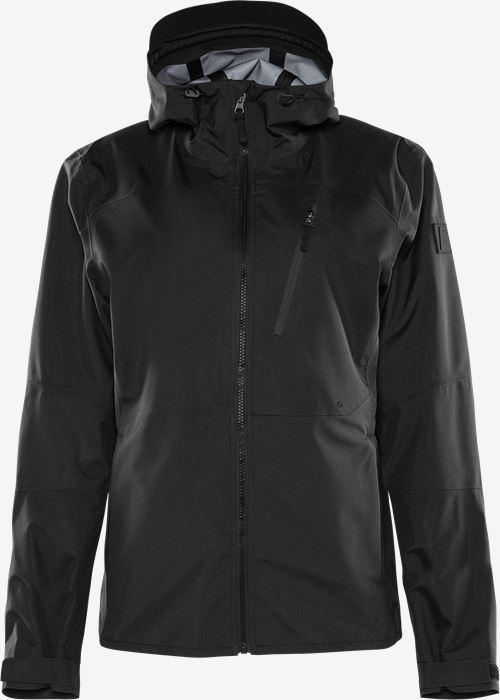 Zinc Shell jacket  Fristads Outdoor Medium