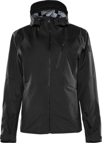 Zinc Shell jacket  1 Fristads Outdoor