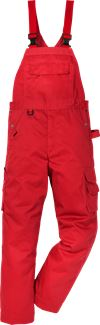 Icon One laclové kalhoty 1111 LUXE 1 Kansas Small
