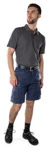 Shorts 254 BPC 5 Fristads Small