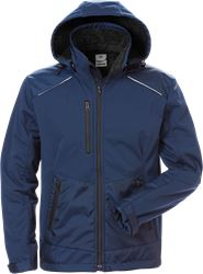 Softshell winter jacket 4060 CFJ Fristads Medium