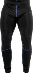 Polartec® long johns 2078 PT Fristads Medium