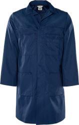 Coat 3001 P154 Fristads Medium