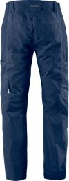 Service stretch trousers woman 2541 LWR 2 Fristads Small