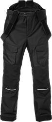 Airtech® shell trousers 2151 GTT Fristads Medium