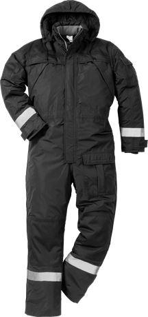 Airtech® vinterkjeledress 812 GT 1 Fristads