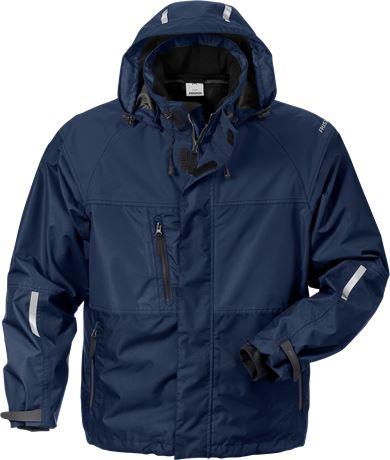 Airtech® shell jacket 4906 GTT 1 Fristads