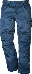 Vinter bukser 267 Fristads Medium