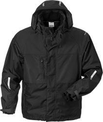 Airtech® shell jacket 4906 GTT Fristads Medium