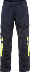 Flamestat trousers 2165 MFA 1 Fristads Small