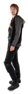 Damen Handwerker Stretch-Hose 2599 LWS 6 Fristads Small