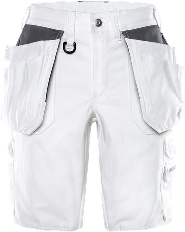 Shorts 257 BM 1 Fristads