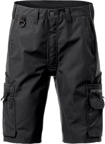 Service stretch shorts dame 2548 1 Fristads