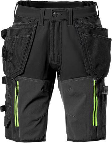 Stretch-Shorts 2567 STP 1 Fristads