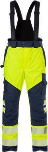 Varsel Airtech® skalbyxa 2515 GTT, klass 2 1 Fristads Small