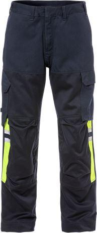 Flamestat trousers 2165 MFA 1 Fristads