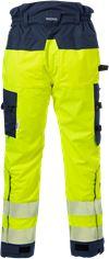 Varsel Airtech® skalbyxa 2515 GTT, klass 2 6 Fristads Small