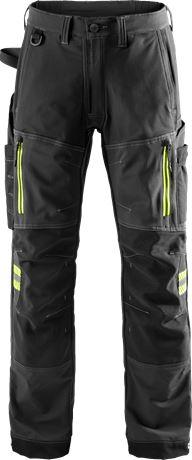 Stretch trousers 2578 STP 1 Fristads