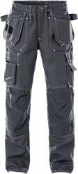 Pantalon d'artisan 265K FAS Fristads Medium