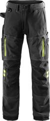 Stretch trousers 2578 STP 1 Fristads Small