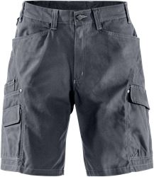 Shorts 254 BPC Fristads Medium