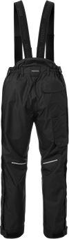 Airtech® skal bukser 2151  4 Fristads Small
