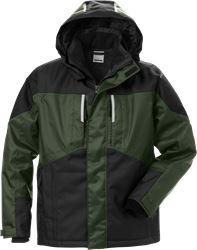 Airtech® winterjack 4058 GTC Fristads Medium